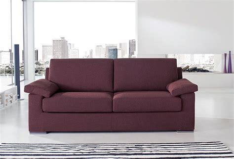 outlet divani treviso divano in offerta giulia divano outlet sof 224 club divani