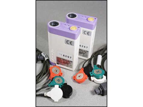 Blender Fukuda fukuda digitalni ekg predajnici lx 5120 2 kom kupindo