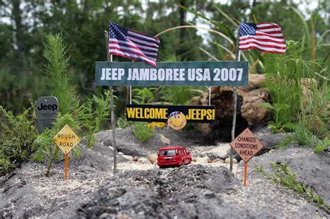 jeep jamboree logo geocaching log by discovery scout for quot ross creek ak