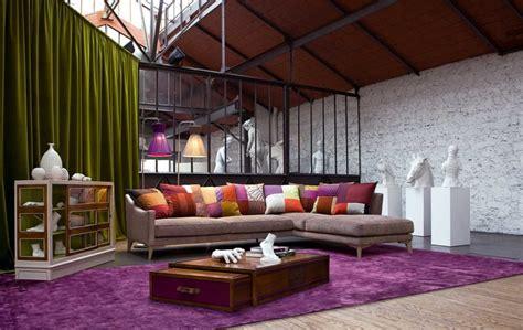 roche bobois living room living room sofas roche bobois 2 my desired home