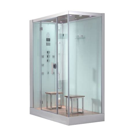 Prefab Shower Tub Units 17 Best Ideas About Steam Shower Units On
