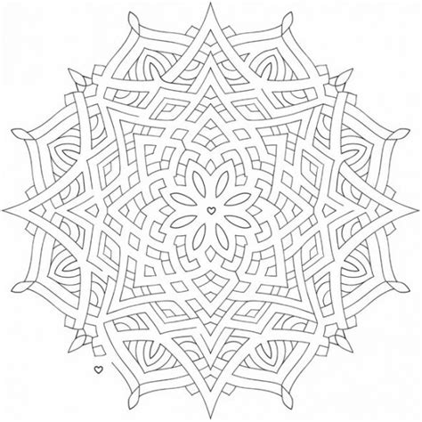 celtic mandala coloring pages free mandala free coloring pages celtic mandalas to color