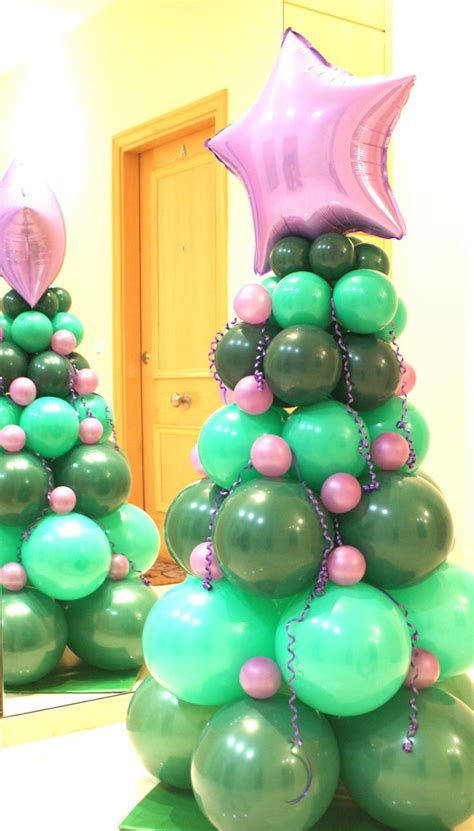 1000 images about parade on grinch 1000 ideas about balloons on parade