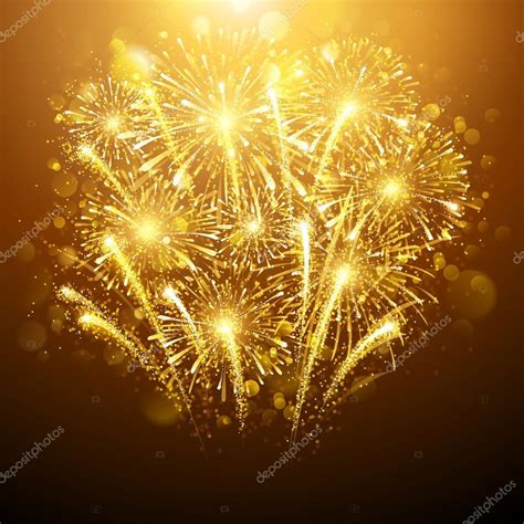 new year new year fireworks stock vector 169 baks 83245630