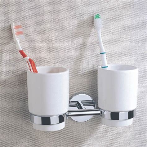 plastic bathroom tumbler plastic tumblers for bathroom 91 bathroom accessories
