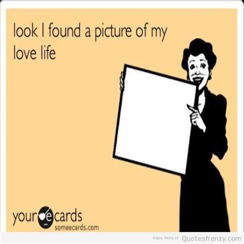Blank Ecards Meme - blank ecard meme www imgkid com the image kid has it
