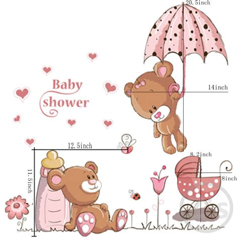 wall stickers for children lovely wall stickers for children room