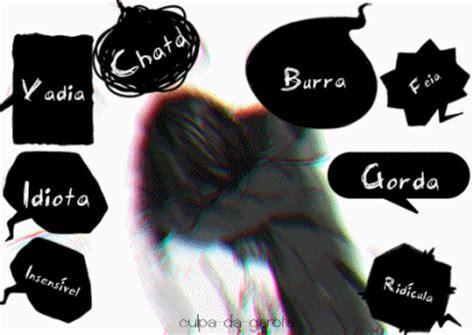 imagenes suicidas tumblr español con movimiento gif enga 241 os tumblr