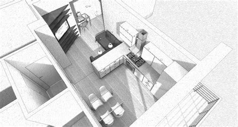 progettazione interni progettazione interni guida e consigli per progettare casa