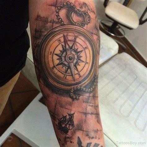 tattoo 3d mapping pin by miguel picon on tatoo pinterest tatoo tatting