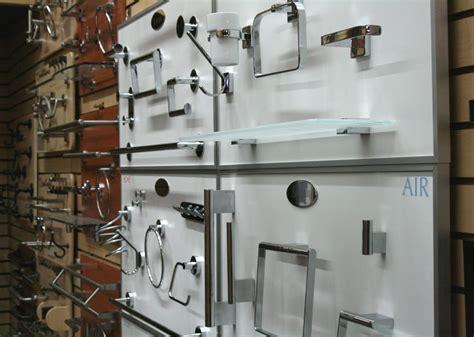 builders hardware supply company  reviews keys