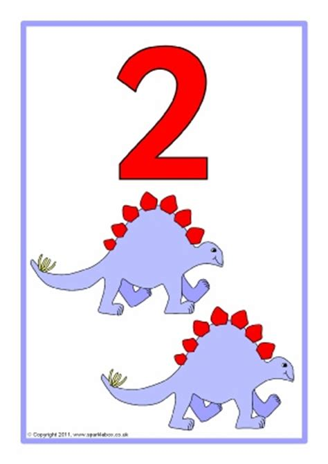 printable number posters 1 20 printable number posters and friezes for primary school