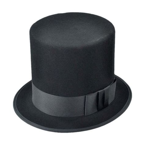 hatcrafters abraham lincoln top hat top hats