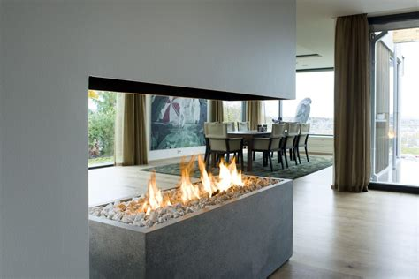 gas fireplace wall designs fireplaces