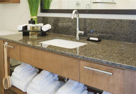 What Is Corian Countertops Made Of by 7 Solid Surface Countertop Basics Before Buying