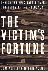 the unclaimed victim books holocaust victims victims again