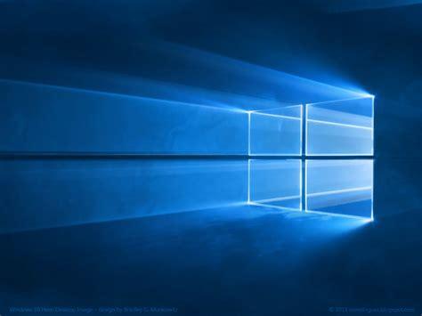 wallpaper for windows 10 download free download windows 10 hero desktop wallpaper