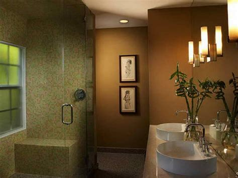 bathroom color decorating ideas decoration earth tone paint colors paint my house