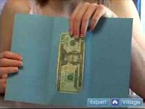 make money card how to make greeting cards how to make money