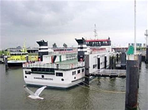 boot ameland naar schiermonnikoog hotels en appartementen op schiermonnikoog een weekend of