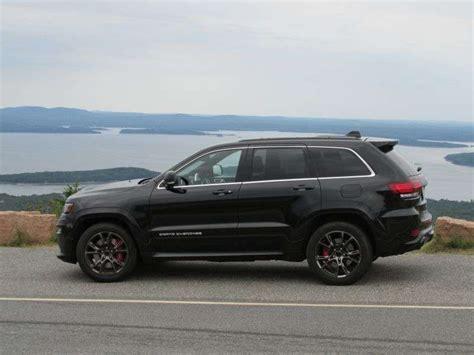 2014 jeep grand srt problems dodge challenger srt8 road test review html autos post