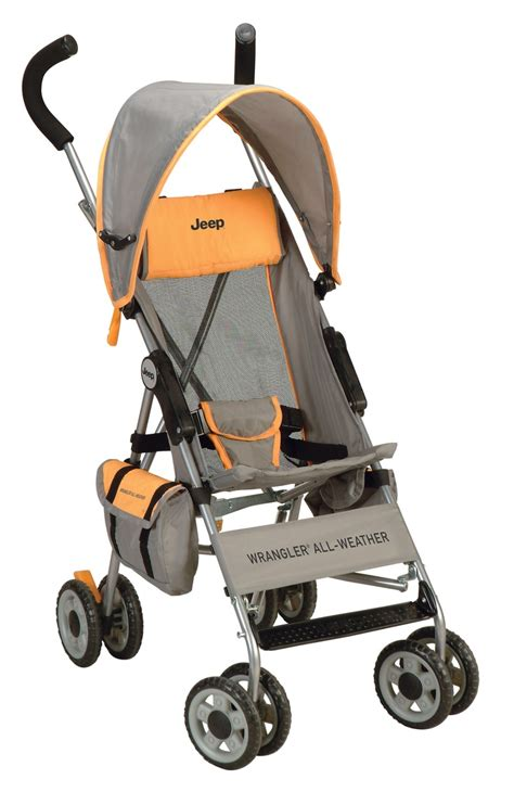 jeep baby stroller the 25 best jeep stroller ideas on pinterest jeep baby