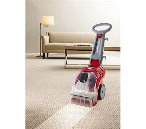 buy a rug doctor buy rug doctor 93170 carpet cleaner grey free delivery currys