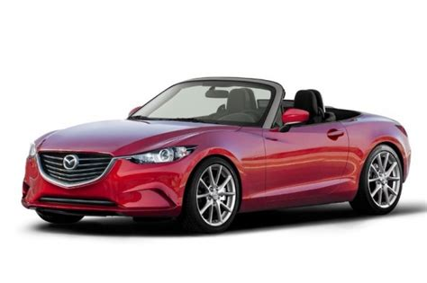 2 seater mazda fiat to work with mazda on 2 seater roadster drive safe