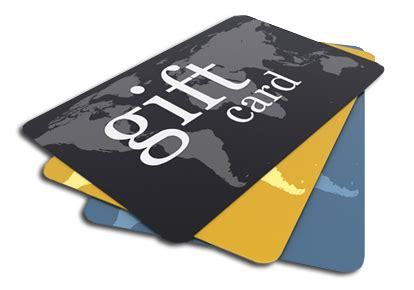 Where To Buy Restaurant Gift Cards - generic gift card png www pixshark com images galleries with a bite