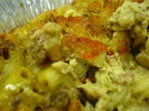 youtube membuat macaroni schotel dapur nima makaroni panggang roasted macaroni youtube