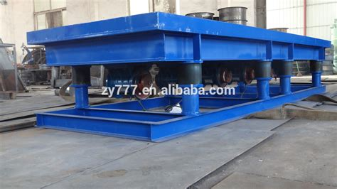 zdp vibrating table used buy vibrating table used