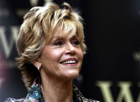 recent jane fonda picture faulty apology from jane fonda for supporting anti zionism