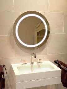 led light bathroom mirror corona led light bathroom mirror 97 illuminated bathroom