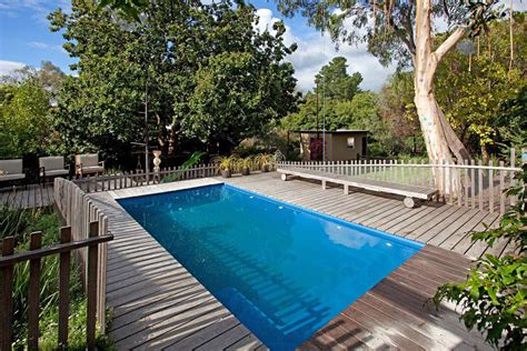backyard pools prices swimming pool prices the cost of splashing out on a pool