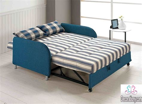 Best Sleeper Sofa Beds Designs Ideas 2017 Furniture