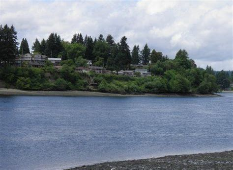 boat rental bremerton wa bayview bremerton apartment details comments and reviews