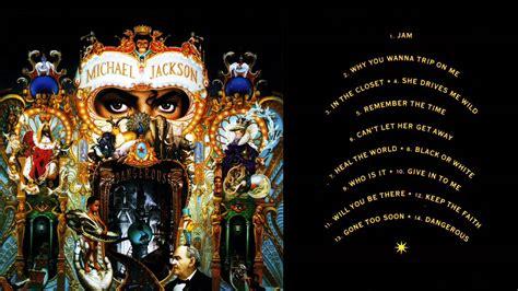 michael jackson dangerous cassette 14 dangerous michael jackson dangerous hd