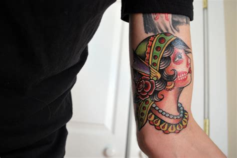 gypsy tattoo tattoos designs ideas and meaning tattoos for you
