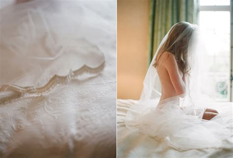 Wedding Boudoir Photography by 7 Bridal Boudoir Accessories That Will Heat Up Your Shoot