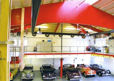 oltimer garage kora holzschutz oldtimer garage