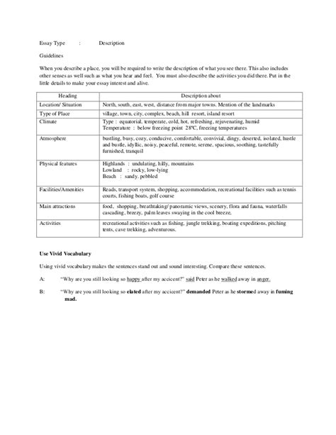 Help Writing Expository Essay by Help Writing Expository Essay 100 Original Papers Chkoscierska Pl