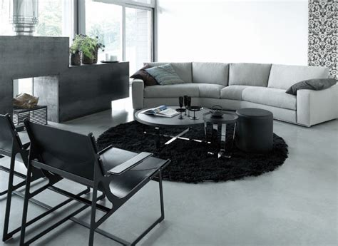 Usona Furniture by Modular Sofa 05203 Living Room Other