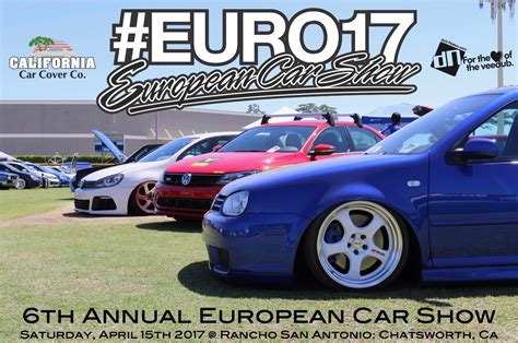 Car Show Calendar Covering Classic Cars 2017 Car Show Calendar At