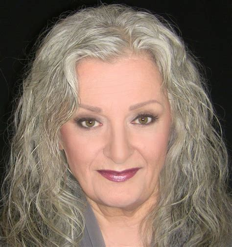 gray hair pieces for thinning hair 38 best going gray here i go images on pinterest