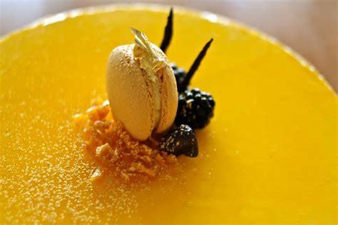 Tas Mango Mbm133 Yellow M welcome to talita s kitchen a mango cake