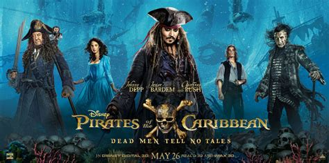 film evil dead sub indo pirates of the caribbean 5 download full movie sub indo