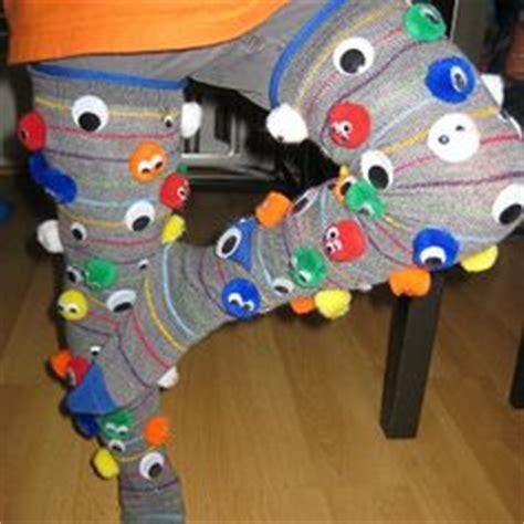 diy battery socks 1000 images about socks on socks silly socks and sock