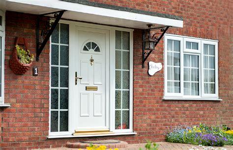 Upvc Doors Prices Kitchenbudget Doors Exterior Doors And Doors Exterior Upvc Prices