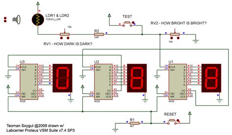 pattern generator ic complete circuit diagram complete free engine image for