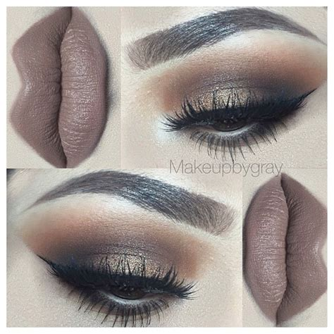 light brown matte lipstick mac cosmetics styled in sepia matte neutral brown